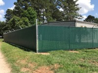 Rocket Fence | Fence Installation Company Houston | Fence company in The Woodlands