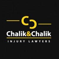 Chalik & Chalik Injury Attorneys