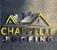 Local Roofers   Chappelle Roofing