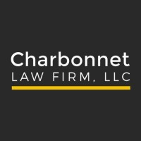 Charbonnet Law Firm, LLC Injury and Accident Attorneys