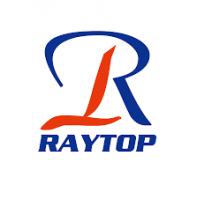 Raytop Chemical