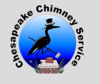 Chesapeake Chimney & Co.
