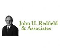 Redfield & Associates Bankruptcy Lawyers