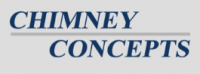 Chimney Concepts