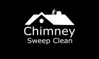 Chimney Sweep Clean