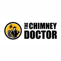 The Chimney Doctor Corp