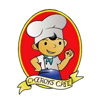 Chiroys Cafe