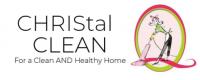 CHRIStal Clean