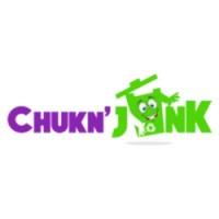 Chukn'Junk