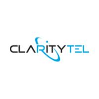 ClarityTel VoIP