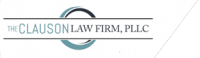 The Clauson Law Firm, PLLC
