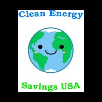 Clean Energy Savings USA