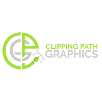 Clipping Path Graphics