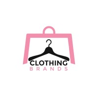 Top Clothing Brands In Germany