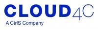 Cloud4C Services Inc