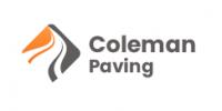 Coleman Paving