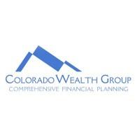 Colorado Wealth Group