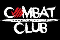 Combat Club Boca Raton
