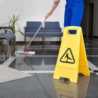 Murfreesboro Commercial Cleaning