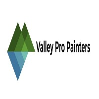 Valley Pro Painters