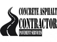 Pavement Services