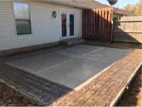 Lehigh Valley Concrete Co