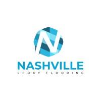 Nashville Epoxy Flooring Pros