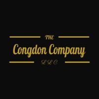 Congdon Company LLC