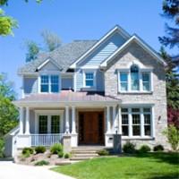 Preferred Builders Of Watertown Ltd