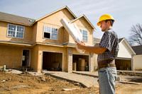 Robinson's Painting & Home Improvements, LLC