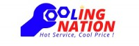 Cooling Nation