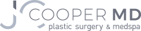 Jason Cooper MD Plastic Surgery and Medspa