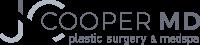 Jason Cooper MD | Plastic Surgery and Medspa