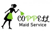 Coppell Maid Service