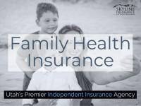 Skyline Insurance Agency, Inc