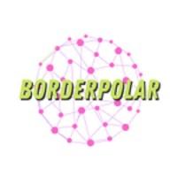 Borderpolar