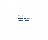 Excel Property Inspections