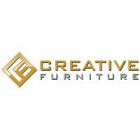 Modern Furniture | Contemporary Furniture NJ