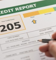 Repair and Boost Your Credit Score Texas
