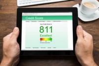 Credit Repair Service Austin | The Credit Xperts