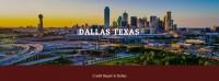 Credit Repair Dallas | The Credit Xperts