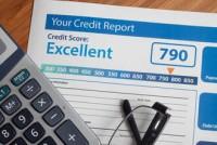 Credit Repair Fort Myers FL