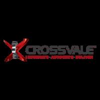 Crossvale