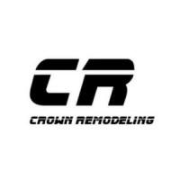 Crown Remodeling & Design