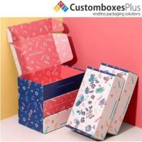 CustomBoxesPlus