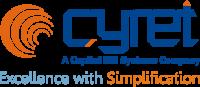 Cyret Technologies Inc.