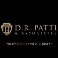 D.R. Patti & Associates Injury & Accident Attorneys