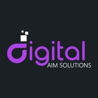 Digital Aim Solutions