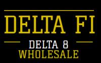 Delta Fi Delta 8 Wholesale Distributors