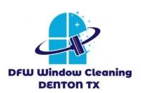 DFW Window Cleaning of Denton